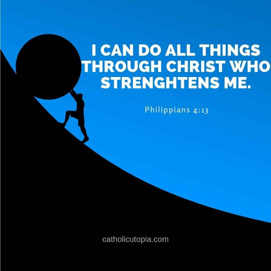 I can do all things through christ who strenghtens me 900x900 - Gallery