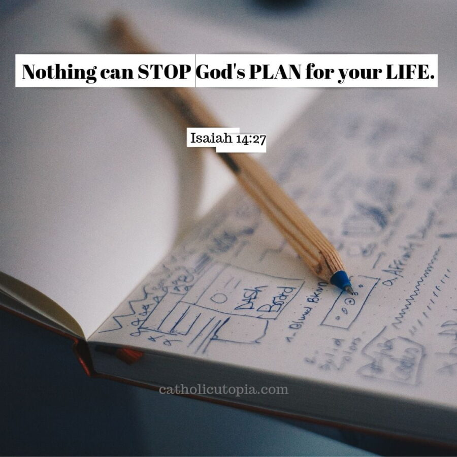 Nothing can stop Gods plan for your life 900x900 - Gallery